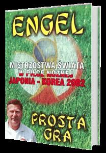 Jerzy-Engel-Futbol-Prosta-Gra-Ksiazka
