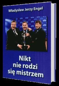 Jerzy-Engel-Nitk-Nie-Rodzi-Sie-Mistrzem-Ksiazka