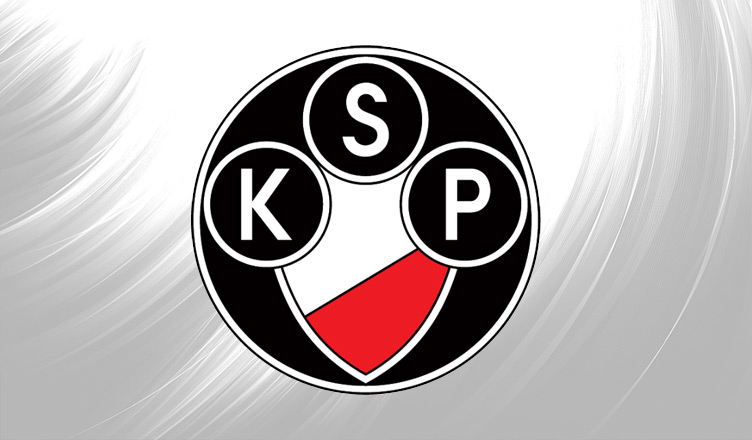 KSP-Polonia